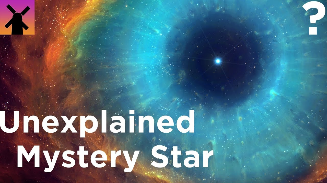 the-most-mysterious-star-in-the-universe