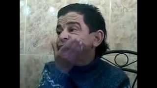 حاضر العراقي وقصته مع الجنس الثالث