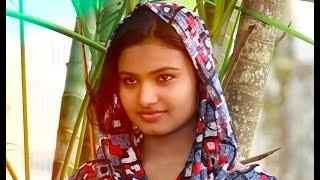 Repeat youtube video പ്രവാസിയുടെ ഉമ്മ     Pravasiyde Umma Malayalam Shortfilm 2017  Thanseer koothuparamba New Hits HD