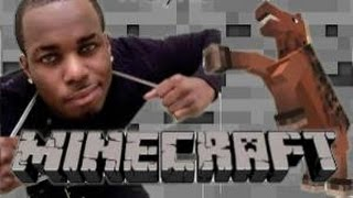 nasty minecraft freestyle clean minecraft rap parody nasty freestyle remix t wayne tribute