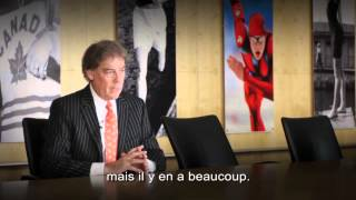 World Anti-Doping Agency : David Howman