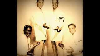 THE COLTS - ''ADORABLE''  (1955)