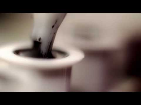 Рекламный ролик для тату салона