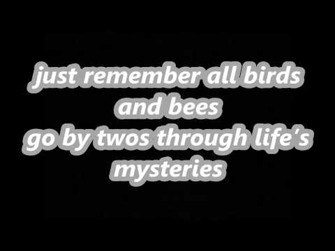 think it over by buddy holly lyrics