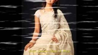 Video Keno Janina Amar E Mon - Kumar Sanu download MP3, MP4, WEBM, AVI, FLV Mei 2018