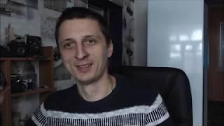 Вы выиграли 3 000 000 рублей!  Ура!)))