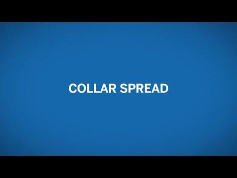 Directional Option Strategies – Collars