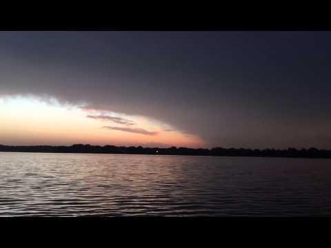 Twin Lakes Wisconsin