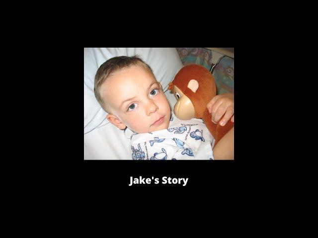 jakes story full