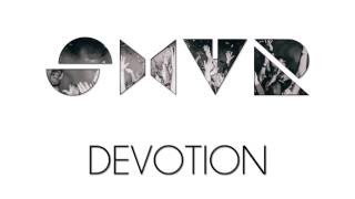 SHVR - Devotion (original mix)