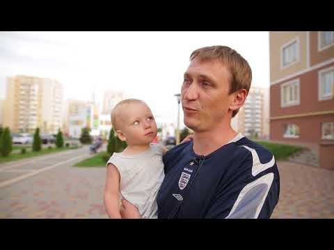 Отзывы о ЖК Петровский Квартал. Серия 2.