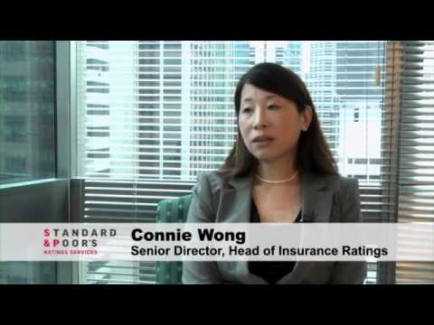 Asia-Pacific Insurance: The Outlook And Potential Credit Im