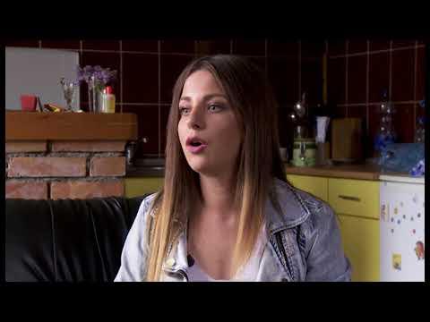 DNK EMISIJA // Napravio dete komšinici (OFFICIAL VIDEO)