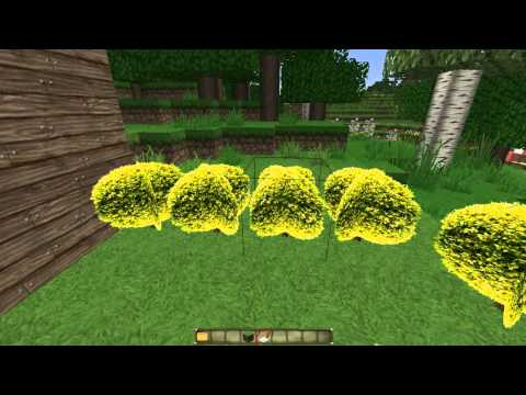 minecraft real life mod 1710 youtube
