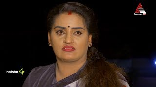 Vanambadi Episode 808 15-10-19 (Download & Watch Full Episode on Hotstar)