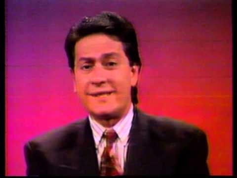 ANALISIS DEL ECLIPSE DEL 11 DE JULIO DE 1991--06