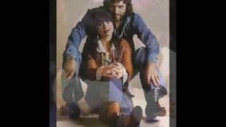 Waylon Jennings Where Would I Be Without You