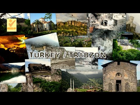 Trabzon (TURKEY)