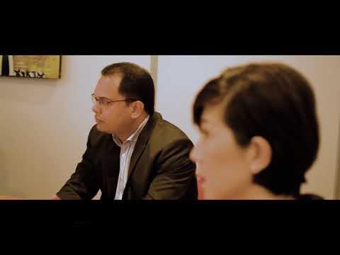 BDO (Mauritius) Corporate Video