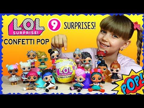 Новые Шары Сюрприз как Киндер Сюрприз Chocolate Balls Surprise Kinder Surprise Шарикииз YouTube · Длительность: 16 мин5 с