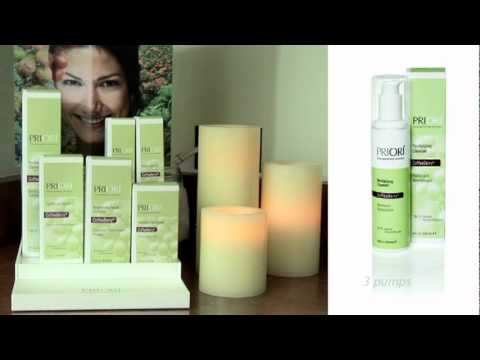 PRIORI® Skin Care