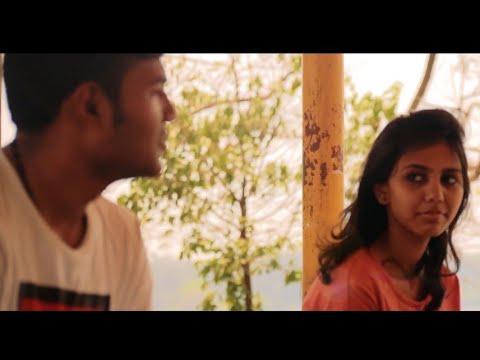 'LIFE' IN MUMBAI | SHORT FILM 2017 |
