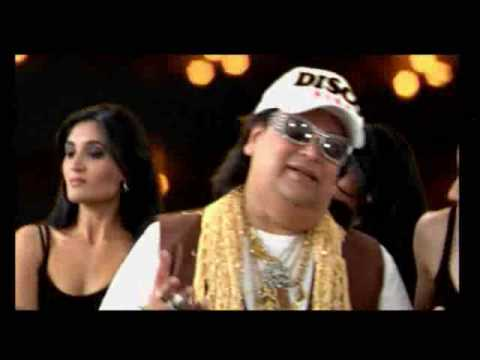 Phoolon Se Poochha My Love Bappi Lahiri
