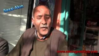http://www.tuncelitso.org.tr/videogaleri/cemisgezek-tanitim-2-video/