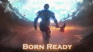 EPIC ROCK | Born Ready by All Good Things (2017) YouTube Videos