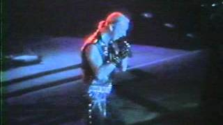 [10] Judas Priest - Beyond The Realms Of Death [1988.09.18 - Miami, USA]