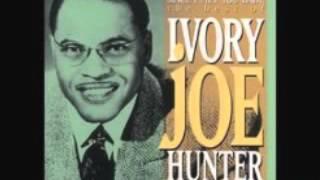 Ivory Joe Hunter - You Can