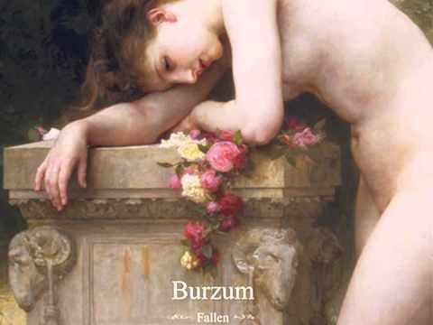 Fallen (Burzum)