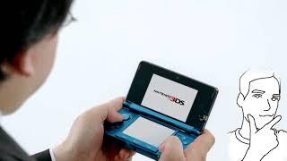 Adiós Nintendo 3DS 👋