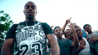 DoughBoy Roc Feat. Payroll Giovanni & Big Quis - Check Up (Official Music Video)