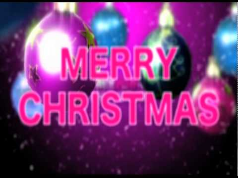 Nitin Ganatra wishes viewers of BritAsiaTV a Merry Christmas