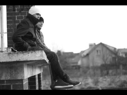 02.eR JaY & Bullet - Stan depresyjno lękowy