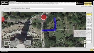 LAOC ITIC NextGen - Mapping Essentials