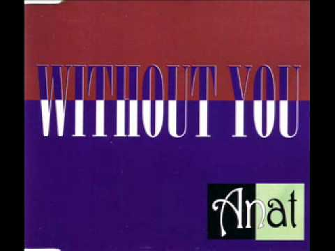 Anat - Without You [1996]