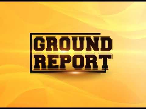 Ground Report |Andhra Pradesh: Success Story on Krishna Dist PMKVY  (John)