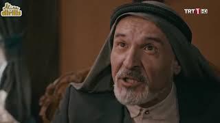 Осада Эль-Кута | Святая Победа. 29 серия
