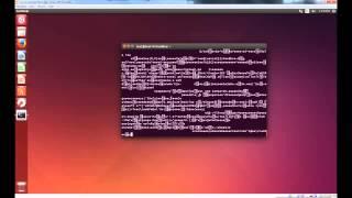 CyberPatriot Ubuntu Basics  Ep 1