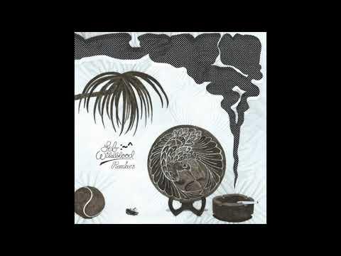 Seb Wildblood - Wet Summer (Kornél Kovács Remix)