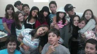 Colegio Desafio 9ºB