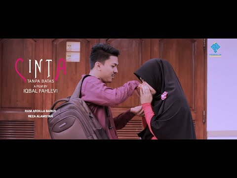 Sketsa Ramadhan - Cinta Tanpa Batas [2018]