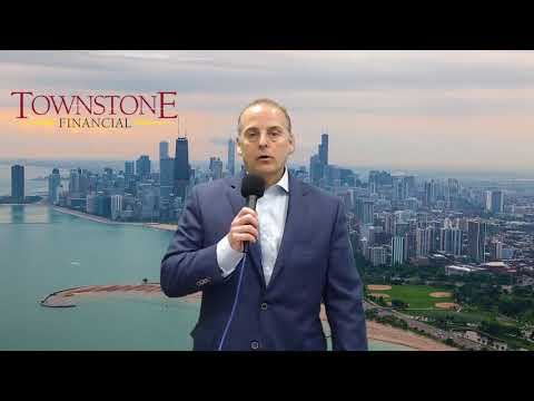 townstone-takes-care-of-veterans!-listen-to-a-vet-tell-you-why-townstone