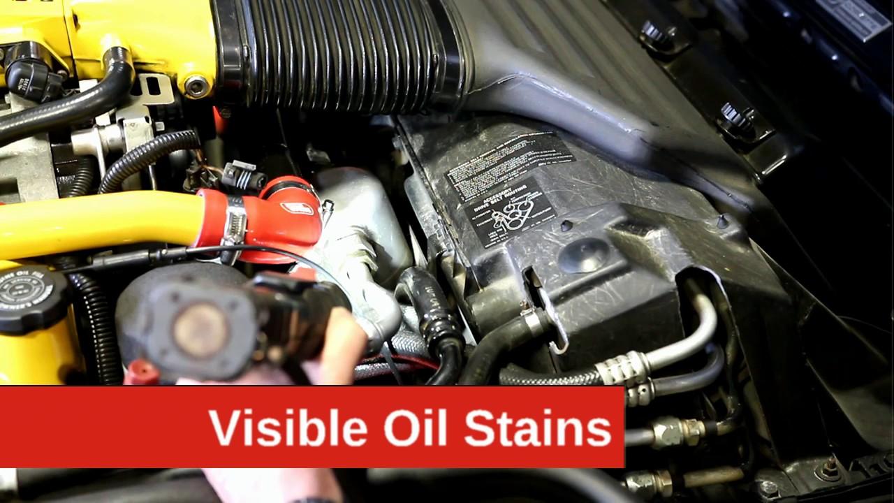 Auto Air Conditioning Repair Mississauga, Brampton   A/C