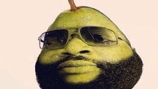 shout out to all the pear
