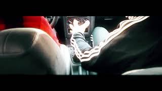 Автошкола Бахмацкого - первое практическое занятие по вождению