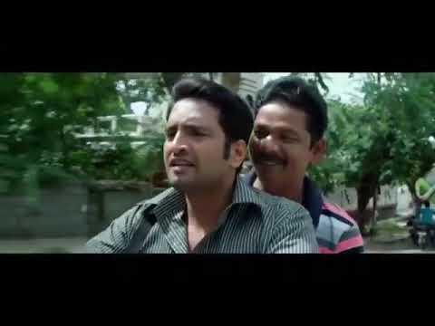 Santhanam Comedy |  Whatsapp Status Tamil