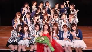 広島全握&ドル明けの思い出話し✨ 飯野雅(AKB48) 公式プロフィール ...